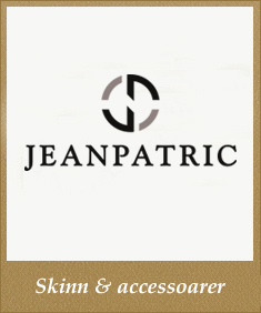 JeanPatric