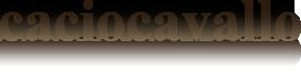Livsstilsvarumärken med fokus på kvalitet, tradition och funktionalitet