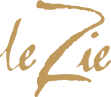le Zie logotyp